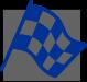 motorsport-79x75