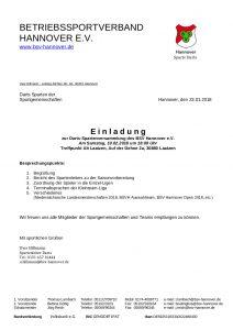 180210 Einladung SpV