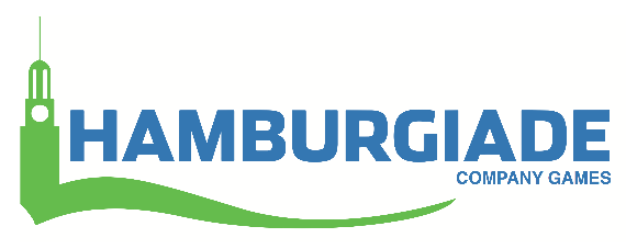hamburgiade